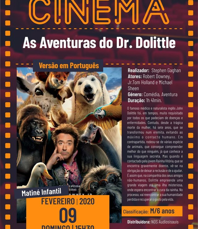 cartaz_filme_matine_as_aventuras_do_dr_dolittle