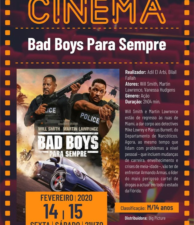 cartaz_filme_bad_boys_para_sempre