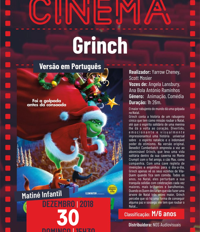 Cartaz filme grinch 18 1 980 2500 1 640 740