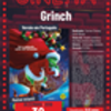 Thumb cartaz filme grinch 18 1 980 2500 1 100 100