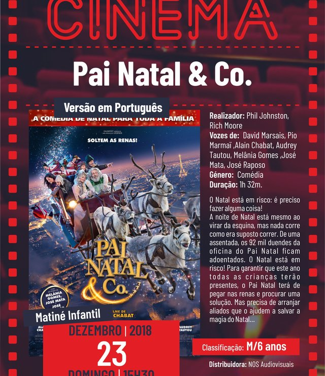 Cartaz filme pai natal   co 18 1 640 740