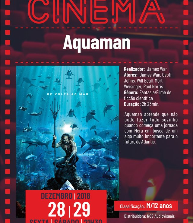 Cartaz filme aquaman 18 1 640 740