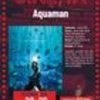 Thumb cartaz filme aquaman 18 1 100 100