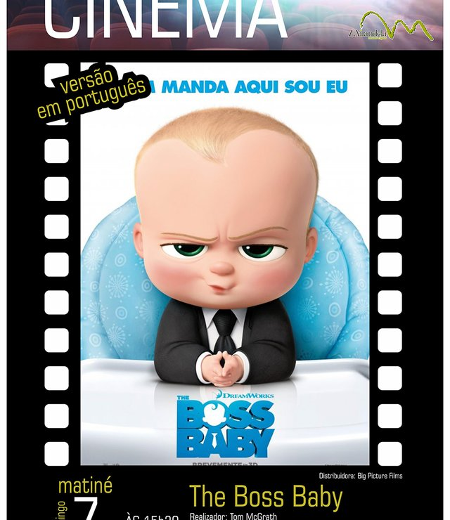 07 maio the boss baby 1 640 740