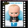 Thumb 07 maio the boss baby 1 100 100