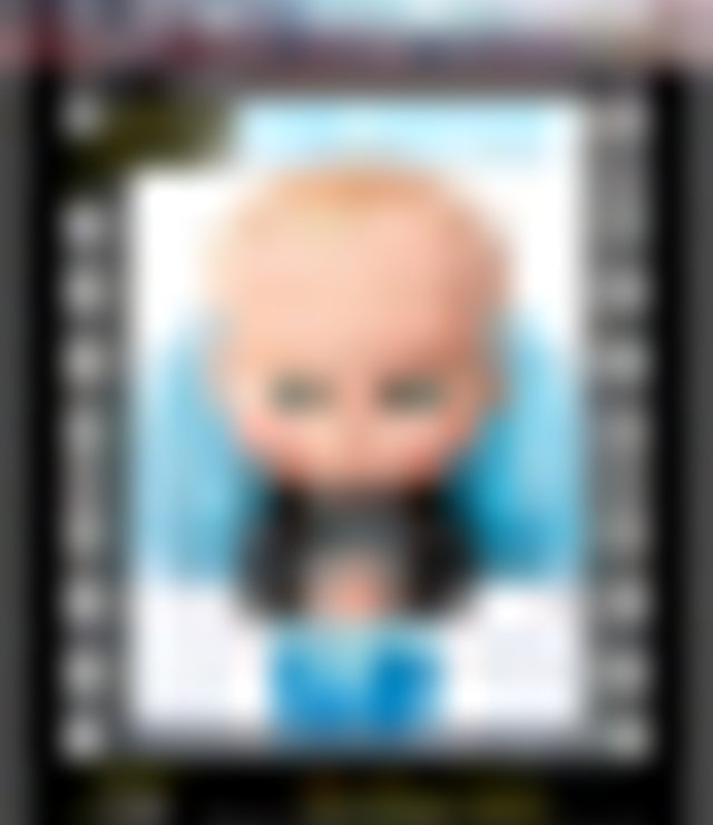 Tiny thumb 07 maio the boss baby 1 640 740