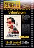 Thumb cartaz filme suburbicon 18 1 100 100