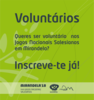 Thumb volunt rios facebook 1 100 100