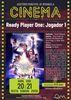 Thumb cartaz filme ready player one jogador 1 18 1 100 100