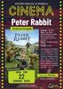 Thumb cartaz filme peter rabbit 18 1 100 100
