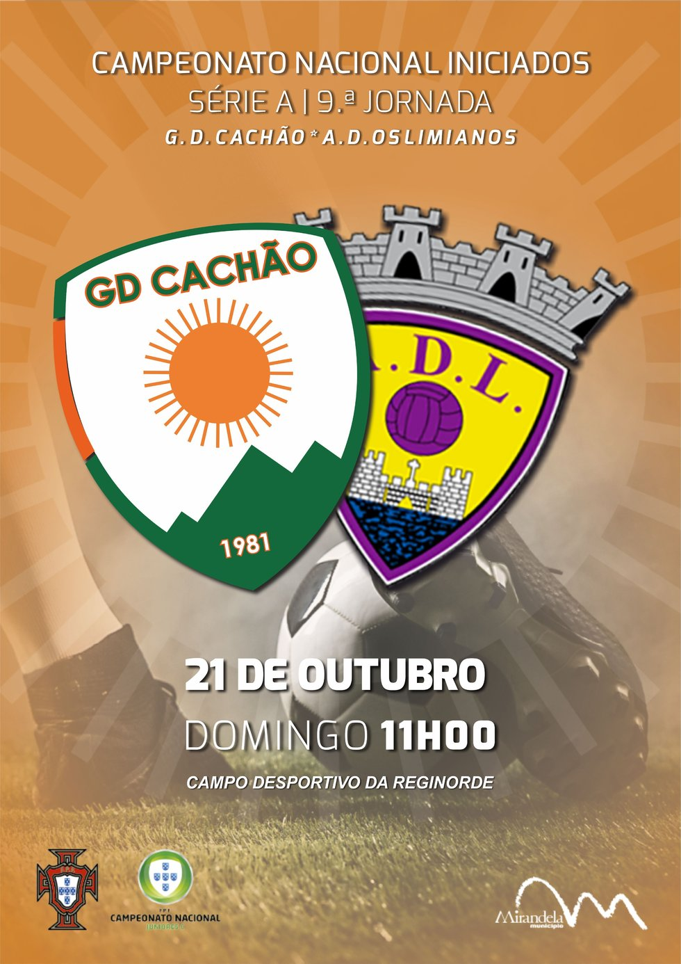 Fut inic gdcachao ad os limianos 1 980 2500